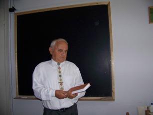Гусак Д.В.